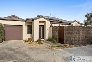 6/1773 Point Nepean Rd, Capel Sound, Vic 3940