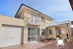 109B Hampton Road, South Fremantle, WA 6162
