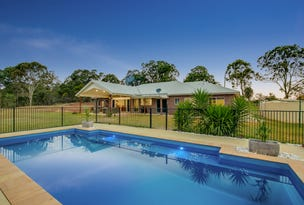 131 Geham Station Road, Geham, Qld 4352