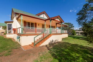 16 Orange Road, Manildra, NSW 2865