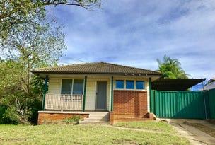 4 Dufek Place, Tregear, NSW 2770