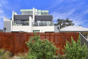 2/1733 Point Nepean Road, Rosebud West, Vic 3940