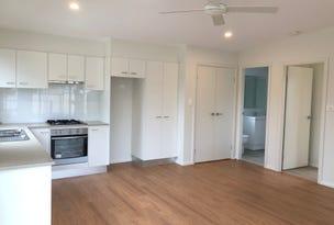 27 Fairview Street, Woy Woy, NSW 2256