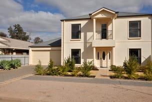3A Cobbin Street, Port Augusta West, SA 5700
