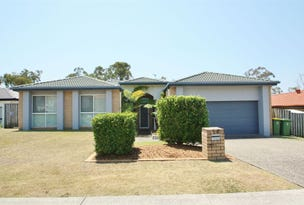 20 Manra Way, Pacific Pines, Qld 4211