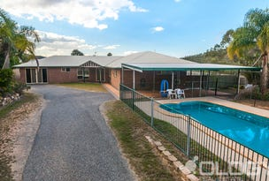 111 Constance Avenue, Rockyview, Qld 4701