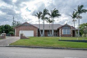 138 Durham Road, Gresford, NSW 2311