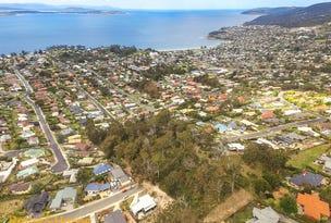 Lots 3 Tingira Terrace, Blackmans Bay, Tas 7052