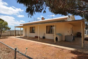 79 Chace View Terrace, Hawker, SA 5434