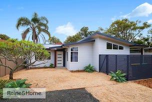 52a Burrawang St, Ettalong Beach, NSW 2257
