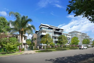 5-7 Balmoral Street, Waitara, NSW 2077