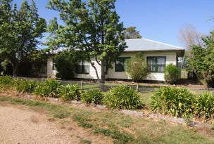 1763 Sale/Heyfield Road, Denison, Vic 3858