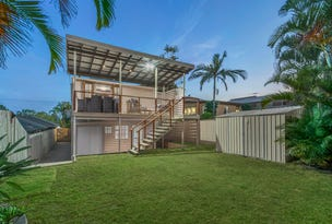 122 Railway Terrace, Murarrie, Qld 4172