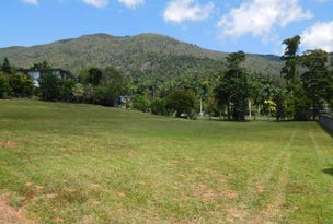 Lot 3, 19 Bamber Street, Tully, Qld 4854