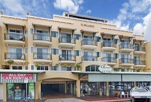 18/62 Abbott Street, Cairns City, Qld 4870
