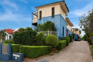 4/50 Fleming Road, Herston, Qld 4006