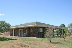 10 Anchor Road, Tamworth, NSW 2340
