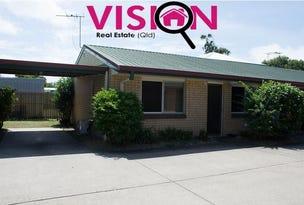 6-63 Grendon Street, North Mackay, Qld 4740