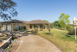 66-69 Carolyn Chase, Orchard Hills, NSW 2748