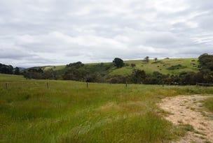 749 Blackfellows Creek Road, Kuitpo Colony, SA 5172