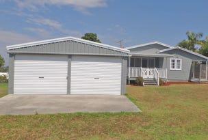 31-33 Adams  Street, Woombah, NSW 2469