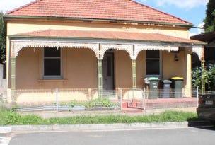 44 Waimea St, Burwood, NSW 2134