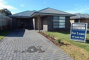 107 Canterbury Drive, Raworth, NSW 2321