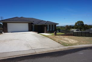 19 Melliodora Drive, Goulburn, NSW 2580