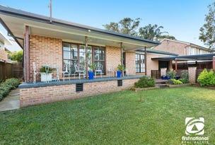 20 Rosemount Avenue, Lake Munmorah, NSW 2259