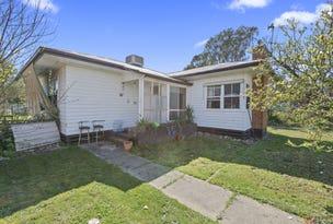 5 Elizabeth St, Benalla, Vic 3672