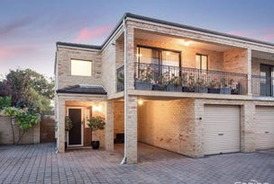 1/572-574 Canning Highway, Attadale, WA 6156