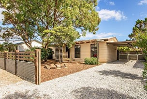 Port Willunga, address available on request