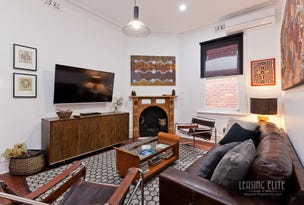 195 Lake Street, Perth, WA 6000