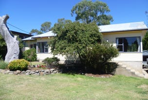 41 Hill St, Cooma, NSW 2630