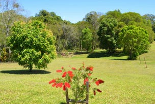 Lot , 31 Harold Place, Peachester, Qld 4519
