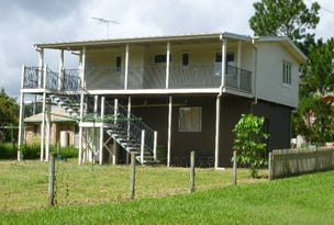 1 SQUIRE ST, Macleay Island, Qld 4184