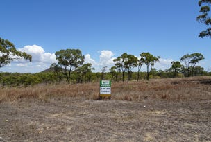 Lot 32 Africandar Road, Bowen, Qld 4805
