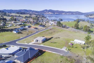 8 Bonnies Way, Port Huon, Tas 7116