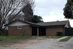 6 Ivy Court, Aberfoyle Park, SA 5159