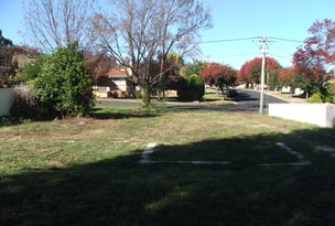 54 Cross, Glen Innes, NSW 2370