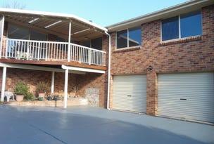 8 Cheltenham Close, Terrigal, NSW 2260