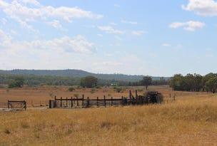 Lot 2 12560 Gwydir Highway, Warialda, NSW 2402