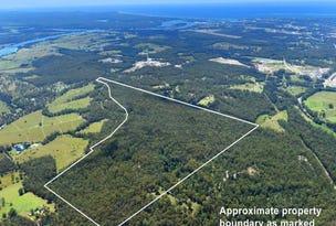 L1 Sancrox Road, Sancrox, NSW 2446
