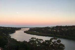 138 Fowler Road, Illawong, NSW 2234
