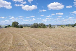 Lot 5 Auburn Vale Road, Inverell, NSW 2360
