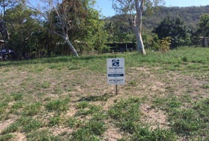 8 Serene Place Nelly Bay, Magnetic Island, Qld 4819