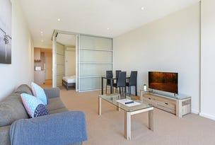 Lot 806, 806/176-186 Morphett Street, Adelaide, SA 5000