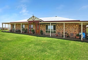 569 Oaky Creek Road, Oaky Creek, Qld 4285