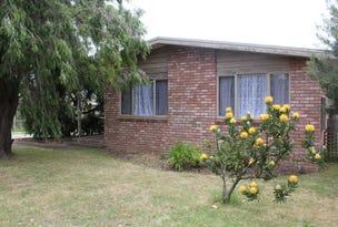 46 Wyndham Avenue, Cowes, Vic 3922