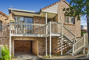 10/7 Cypress Ave, Port Macquarie, NSW 2444